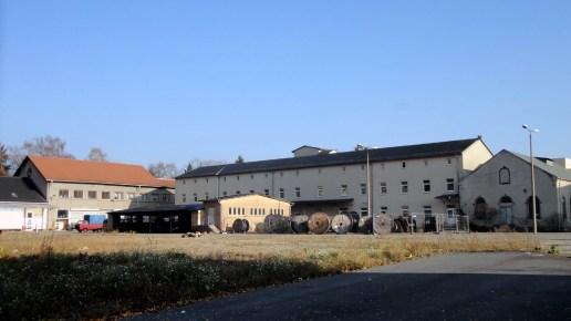 2012-11-15-Drewag-Areal10