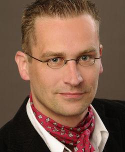 Martin Schulte-Wissermann