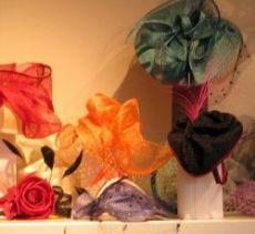 Ein Kessel Buntes – farbenfrohe Ladenhüte