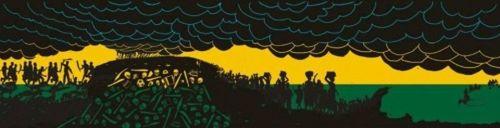 Ruanda-Memory im Societaetstheater