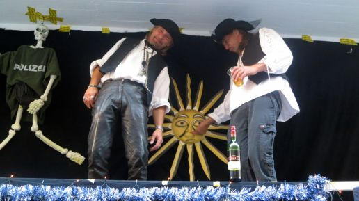 BRN-Piraten