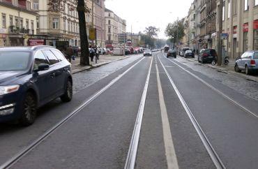 Königsbrücker Straße