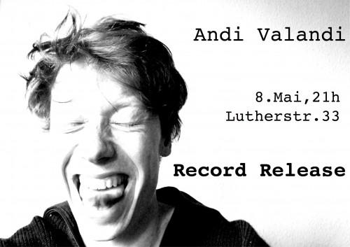 15-06-05_Valandi