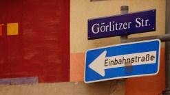 15-15-07_Goerlitzer_Straße1