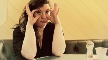 Anna Mateur - Foto: PR/David Campesino