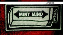 """""""Mint Mind"""" im Alten Wettbüro"""