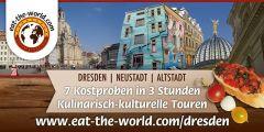 Kneipen Dresden Neustadt Und Bars Und Cafes Und Restaurants