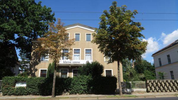 Villa Wigman - Entscheidung am Donnerstag