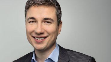 Stephan Kühn - Bündnis 90/Die Grünen