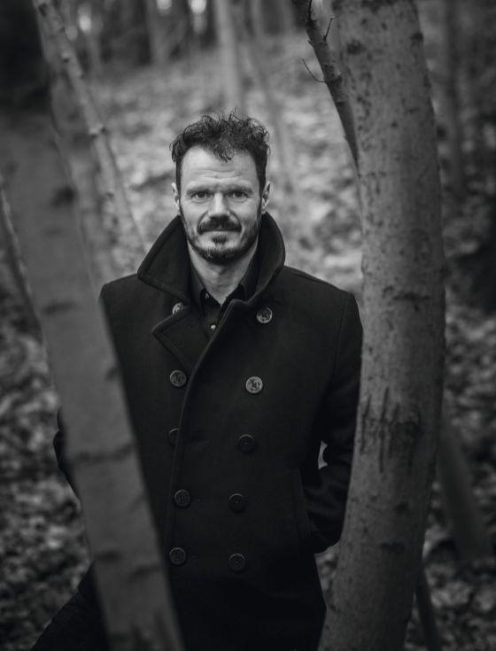 Frank Goldammer - Foto: PR/Jens Oellermann