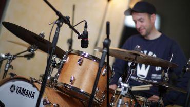 12. Dresdner Drum- & Bass-Festival