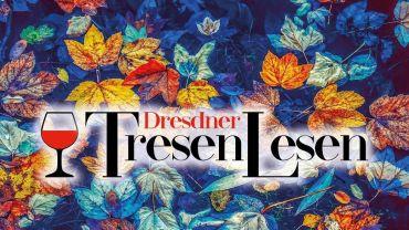 """Am 14. November findet das Tresenlesen zum """"XXten Mal"""" statt"""