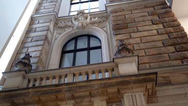 Amtsgericht Dresden