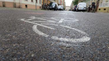 Verkehr in der Neustadt