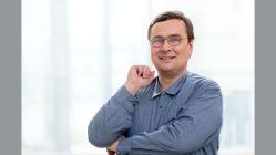 Martin Plötze - Spitzenkandidat der AfD für die Neustadt