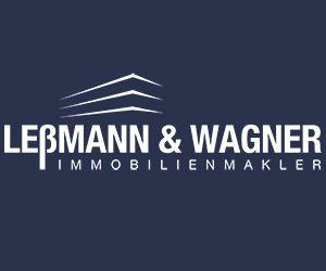 Leßmann & Wagner