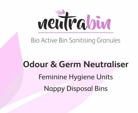 Neutrabin