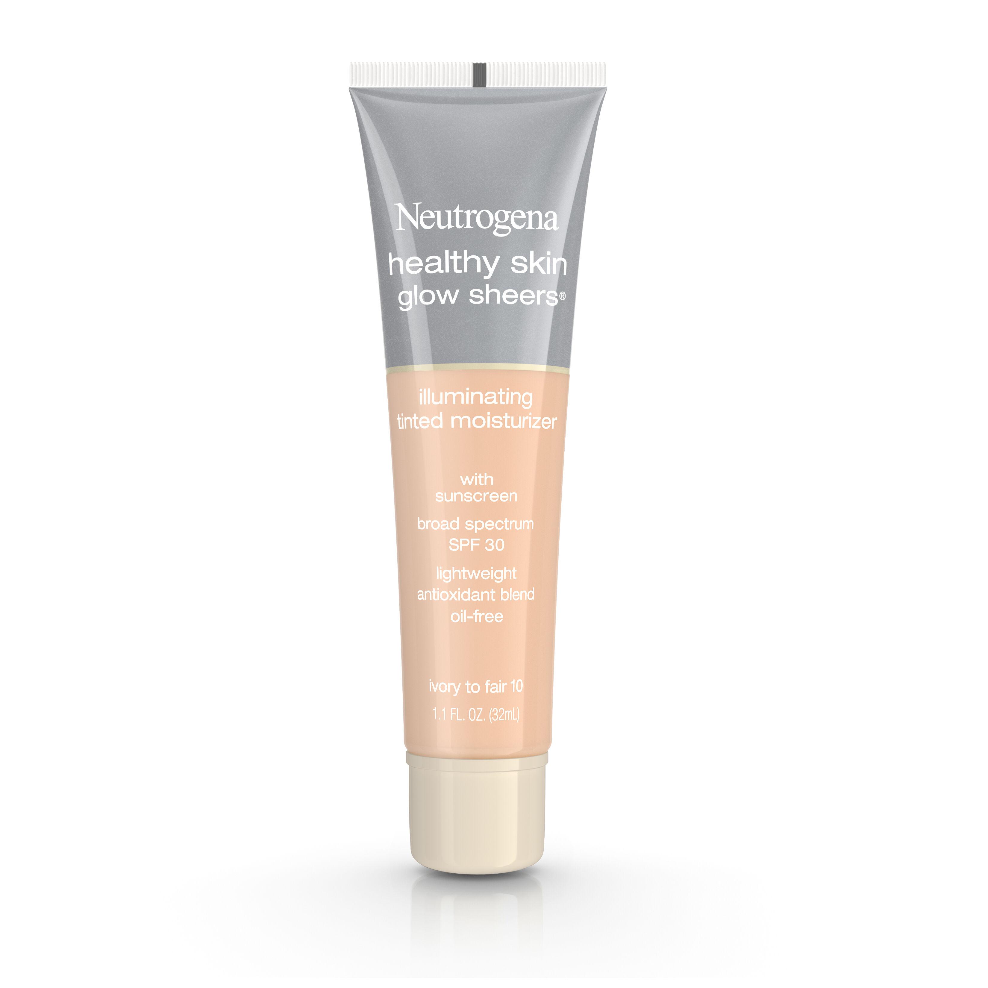 Skin Care Products Sensitive Skin