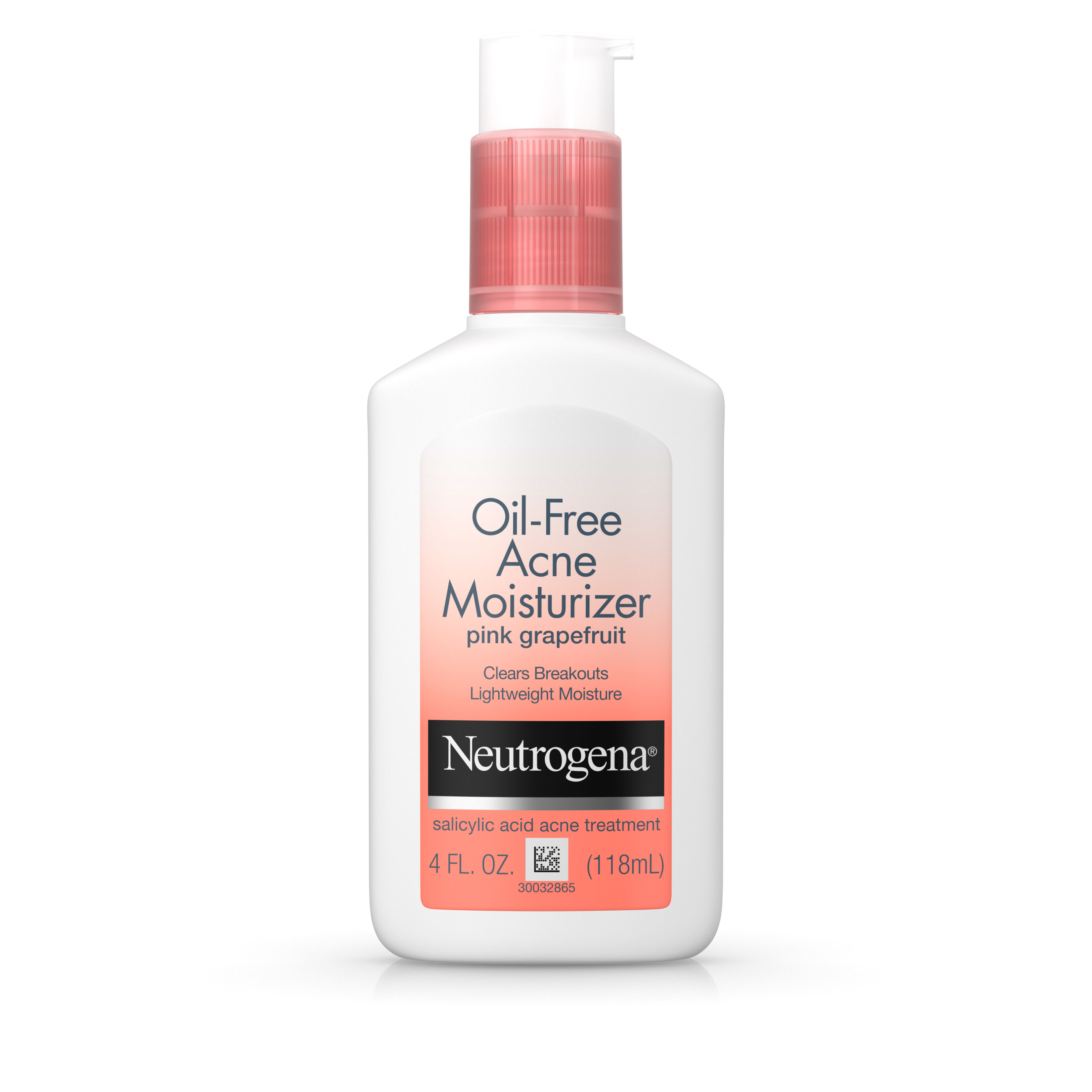 Image result for Oil-Free Acne Grapefruit Moisturizer
