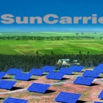 German Solar Energy and Technology Leader Focuses on Growing Midwest Market