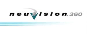 Neuvision360