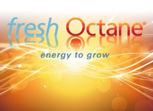 Fresh-Octane-11x8