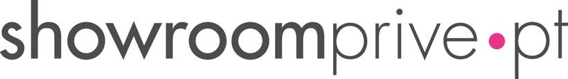 2016-01-28-Logo-vectorizado_Showroomprive.pt
