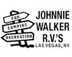 Johnnie Walker RV's
