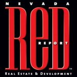Nevada Real Estate & Development Report: August 2013