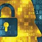 Mind Lock: Protecting Intellectual Property