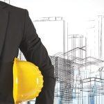 Builders & Developers: Resurgence in the Market