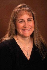 Lisa Nelson - Northern Nevada Medical Center