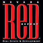Nevada ReD Report October 2013: Commercial real estate and development - projects, sales, and leases.