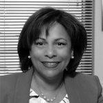 Meet Ann Santiago: Senior Vice President, TMC Financing.