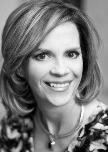 Meet Darcy K. Neighbors: Founder/CEO, CIM Marketing Partners.