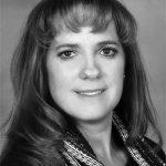 Tina Perchetti: LP Insurance Services, Inc.