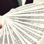 It's an Investment: Commercial Financing in Nevada