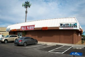Max Pawn is hosting THE BEST CAR WASH by the LVSA 96 Red boys' soccer team on Saturday, May 31, 2014.