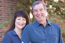 Dr. Robin White and Michael White The Medical Profession, LLC