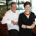 Table 34 Las Vegas Launches 10th Anniversary Menu to Benefit Local Non Profits