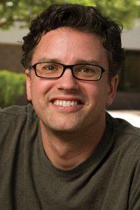 David P. AuCoin