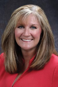 Renee Coffman