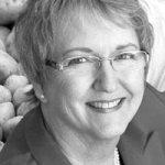 Cherie Jamason: Food Bank of Northern Nevada