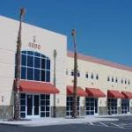Colliers Finalizes Lease to A3T Incorporated DBA Elite Audio