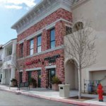 CML-NV Springs LLC, Colliers finalize lease of retail property