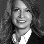 Meet Krisanne Cunningham, partner at Rice Reuther Sullivan & Carroll, LLP.