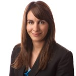 Reno Gordon Silver Attorney Named Washoe County Member at Large for State Bar of Nevada's Appellate Litigation Section