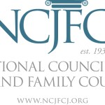 NCJFCJ and the Nevada Court Improvement Program Gather Leaders from All 10 Nevada Judicial Districts