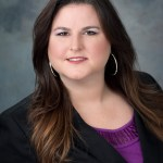 Southern Nevada CCIM Chapter Announces New President Robin Civish, CCIM with the 2015 Board of Directors