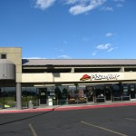 Colliers International announced the finalization a sale a retail property located at 202 through 290 S. Decatur Blvd.